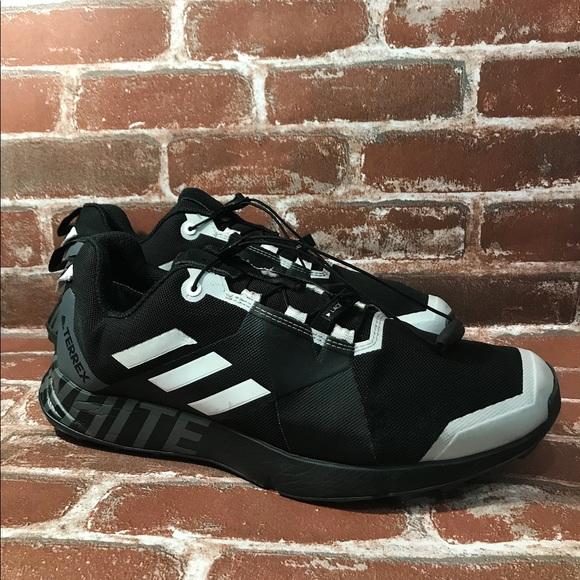 adidas Shoes | Terrex Wm Two Gtx | Poshmark
